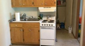 1013 S Allen St Apartment for rent in State College, PA