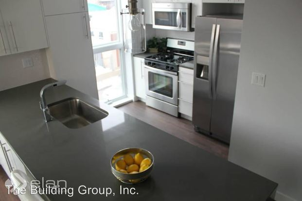 3 Bedrooms 2 Bathrooms Apartment for rent at 3301 North Sheffield in Chicago, IL