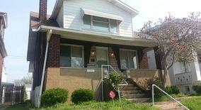 Similar Apartment at 4242 N Euclid