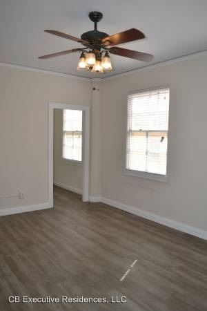 Studio 1 Bathroom Apartment for rent at 229 W. 6th Street in Long Beach, CA