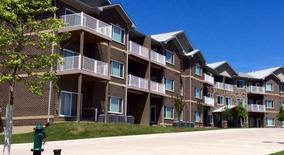 Cedar River Bluffs Apartment for rent in Cedar Rapids, IA