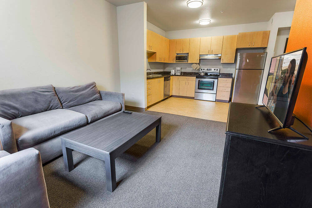 Apartments Near Oregon Westgate for Oregon Students in , OR