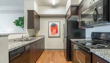 Apartments for Rent in Eugene, OR | Photos & Pricing | ABODO