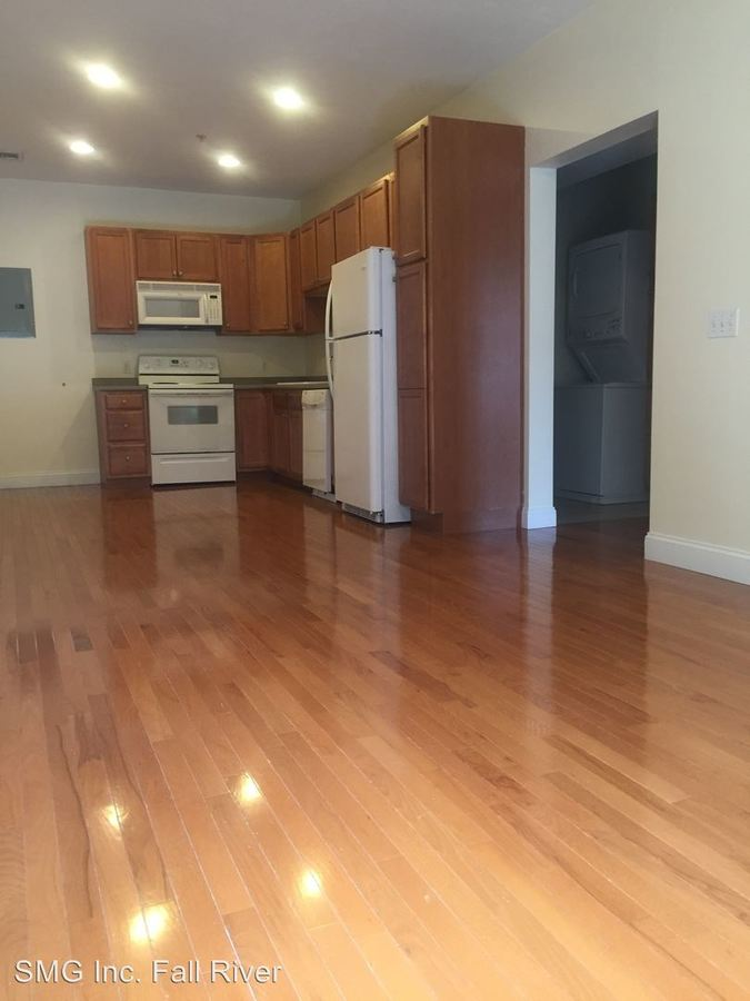 4801 north main street fall river, ma apartment for rent