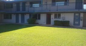 Similar Apartment at The Spot On 5th