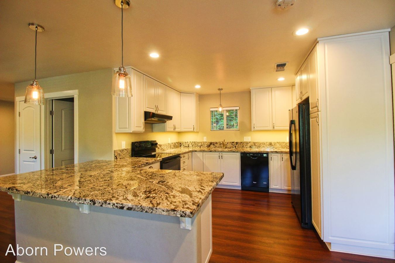 3 Bedrooms 2 Bathrooms Apartment for rent at 2760 Coloma Street in Placerville, CA
