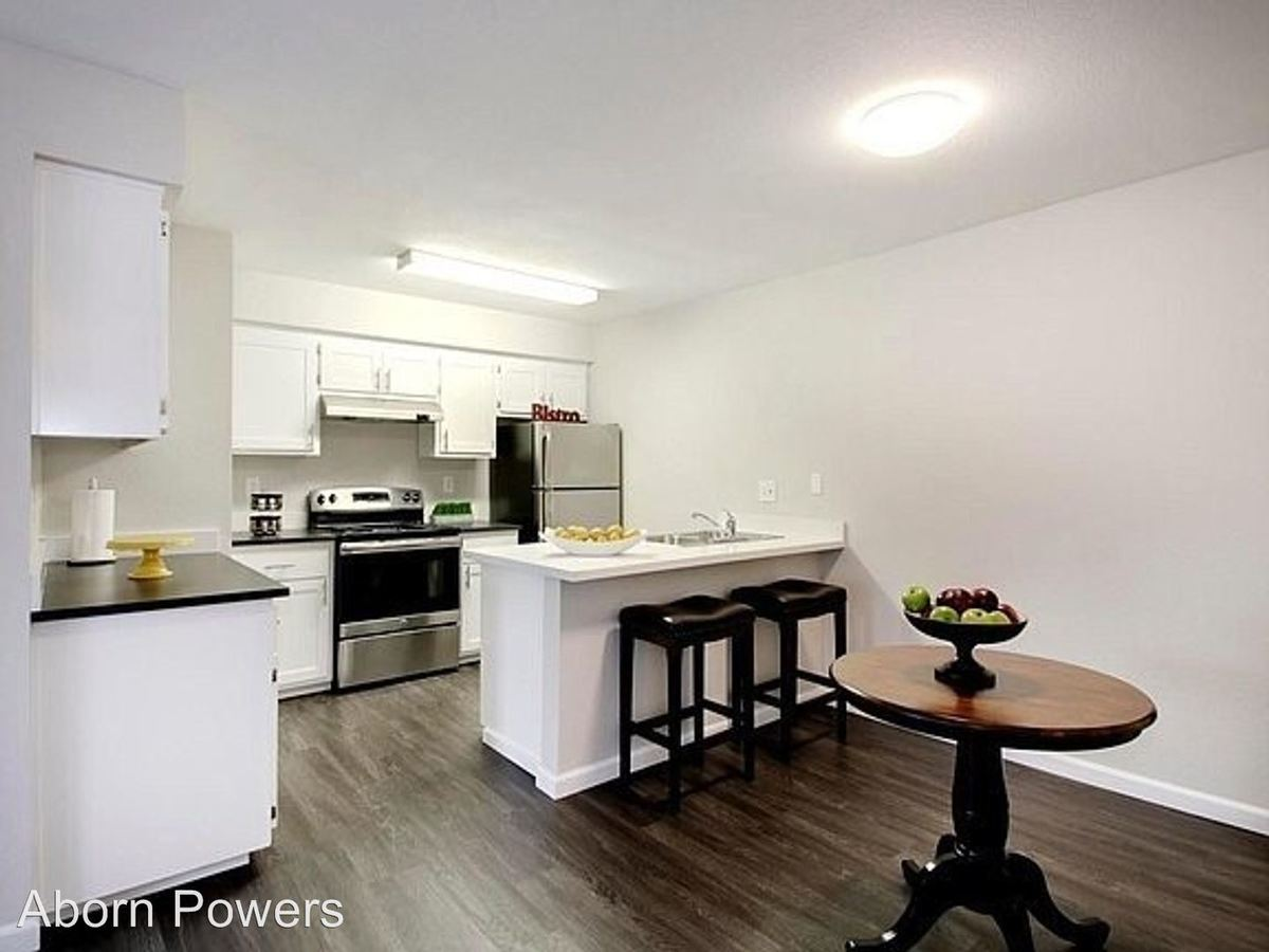 2 Bedrooms 2 Bathrooms Apartment for rent at 5761 Shannon Bay Drive in Rocklin, CA