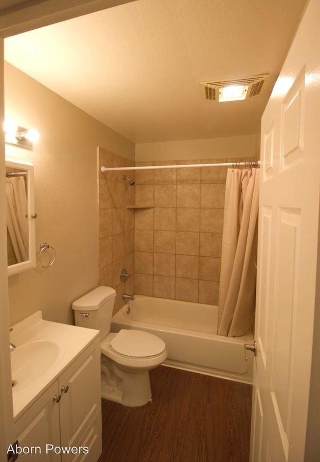 2 Bedrooms 1 Bathroom Apartment for rent at 2760 Coloma Street in Placerville, CA