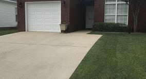 6643 Covington Villas Drive