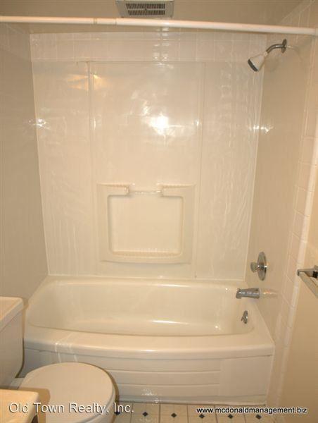 Studio 1 Bathroom Apartment for rent at 526 Linden in Ann Arbor, MI