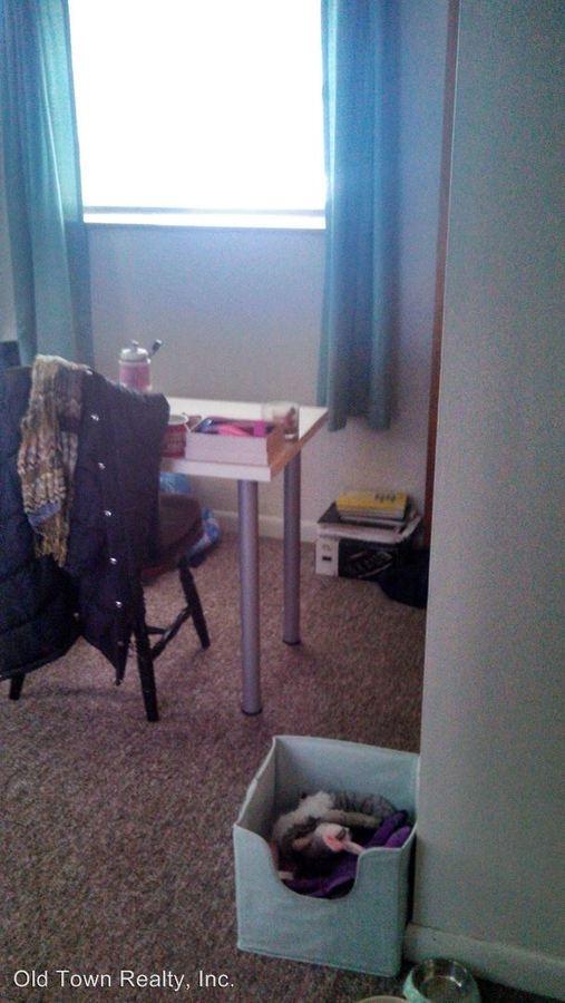 1 Bedroom 1 Bathroom Apartment for rent at 318 John Street in Ann Arbor, MI
