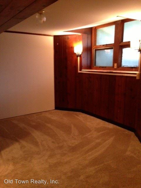 Studio 1 Bathroom Apartment for rent at 401 S. Division in Ann Arbor, MI