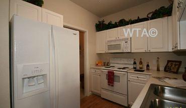 Similar Apartment at 620 / Anderson Mill Rd