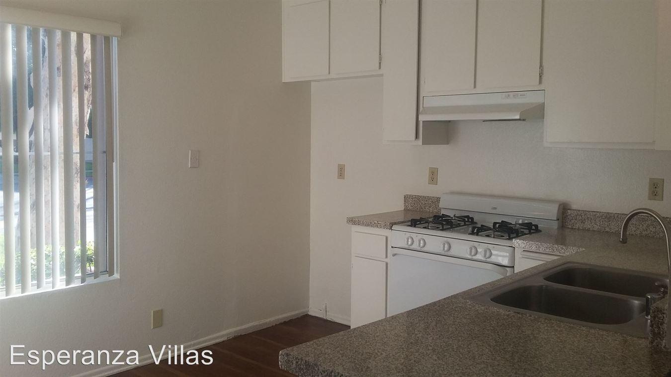 3 Bedrooms 2 Bathrooms Apartment for rent at 5101 Marita Lane in Anaheim Hills, CA