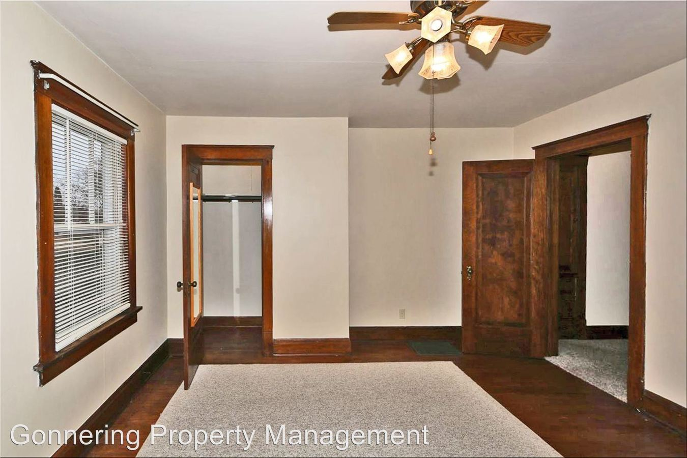 2615 Taylor Ave Racine, WI Apartment for Rent