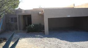 Similar Apartment at 6522 N Foothills Dr