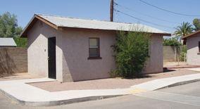 Similar Apartment at 2921 N. Geronimo