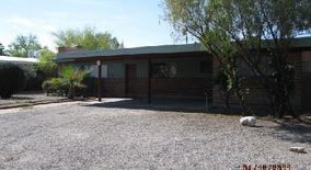 Similar Apartment at 5332 E. 3 Rd St.