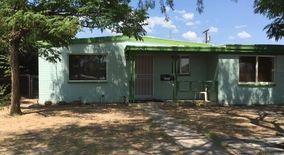 Similar Apartment at 2305 E 19 Th St.