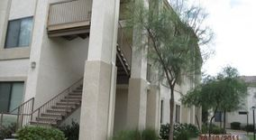 Similar Apartment at 2550 E. River Rd. Bldg 16,unit 306