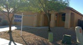 Similar Apartment at 4062 E Stony Meadow Dr