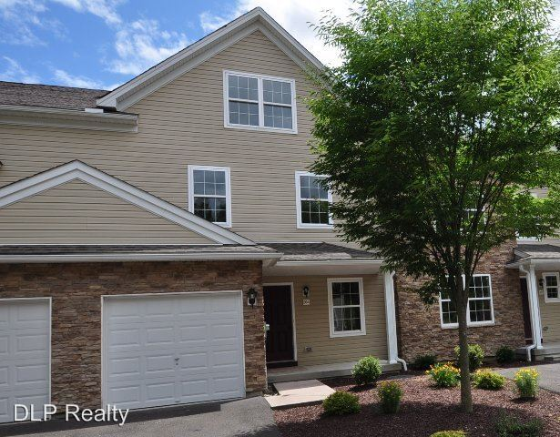 3 Bedrooms 4+ Bathrooms Apartment for rent at 305 Cervina Court in East Stroudsburg, PA