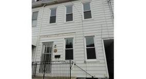 930 Lehigh Street