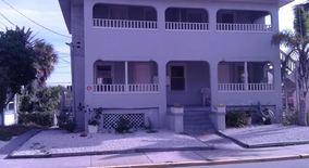 33 S Grandview Ave