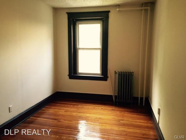 2 Bedrooms 1 Bathroom Apartment for rent at 34 Lewis Street in Phillipsburg, NJ