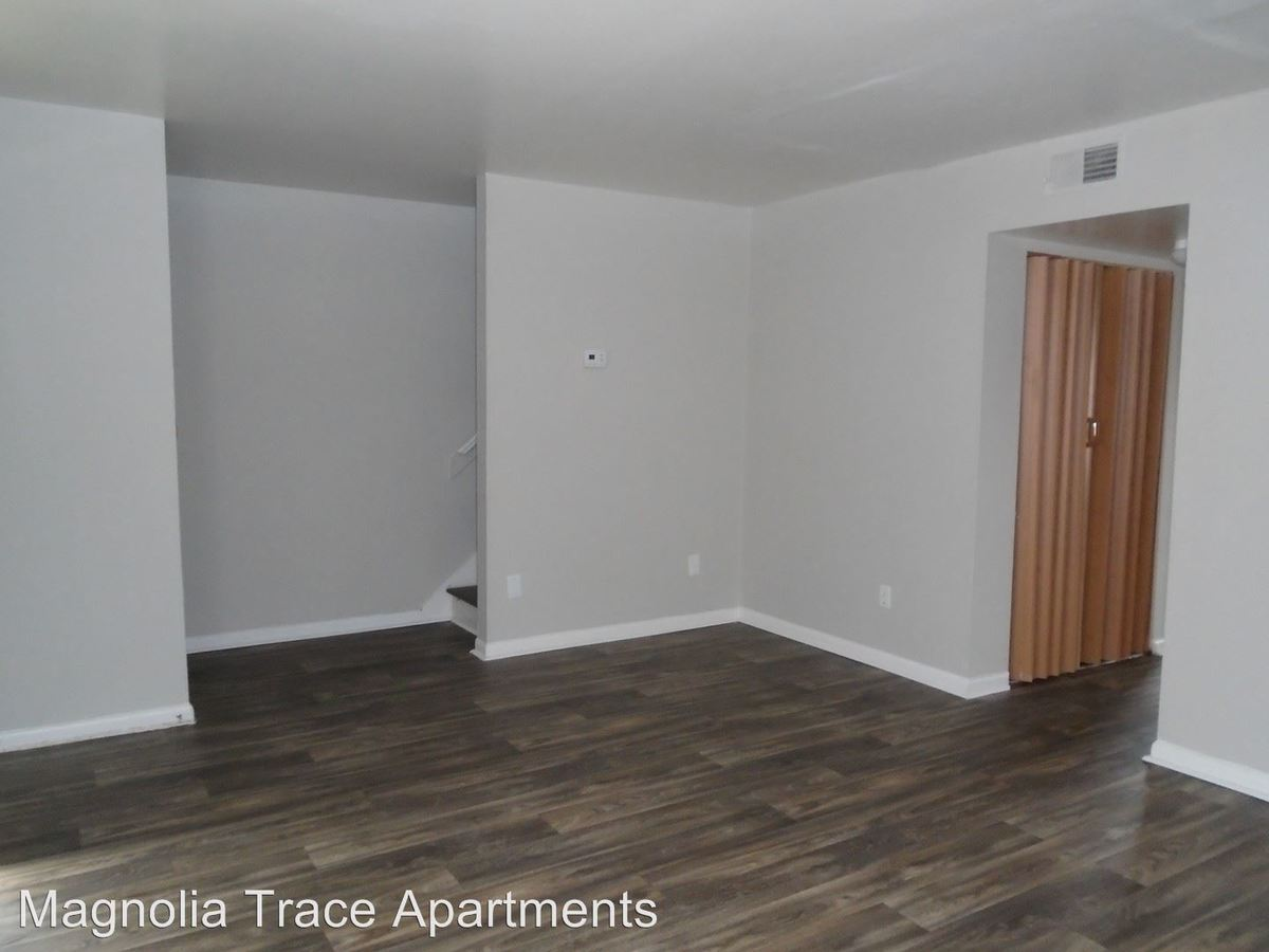 318 1 2 Royal St Florence Sc Apartment For Rent