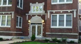 Similar Apartment at 5946 Kingsbury Avenue