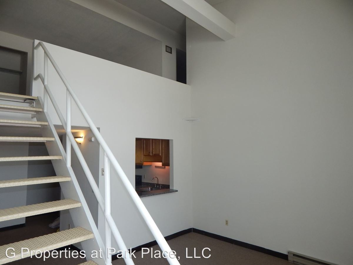 2 Bedrooms 1 Bathroom Apartment for rent at 212 3rd Street in Troy, NY