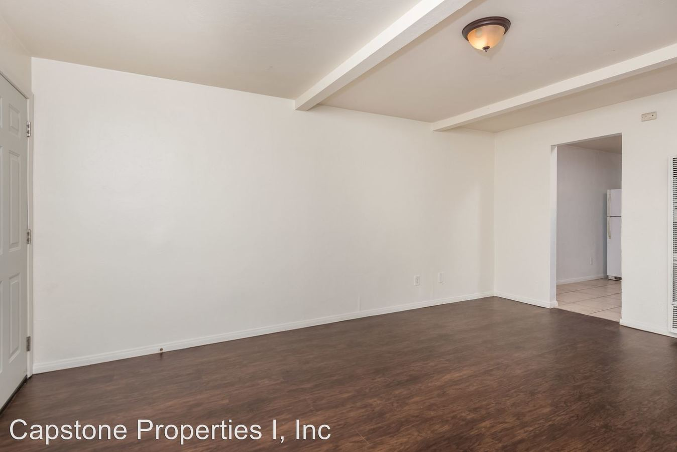 2 Bedrooms 1 Bathroom Apartment for rent at 409-415 Aurora St in San Diego, CA