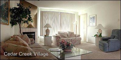 2 Bedrooms 1 Bathroom Apartment for rent at 8424 N. Nevada 1-208 in Spokane, WA