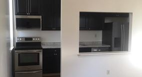 1300 Hull St Apartment for rent in Baltimore, MD