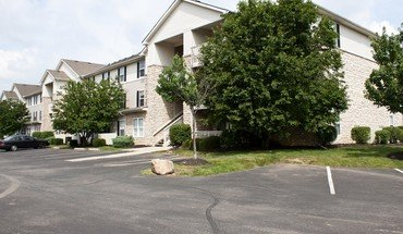 Polaris Crossing Apartment for rent in Westerville, OH
