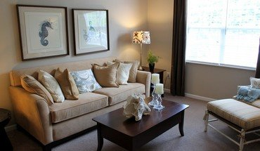 Residences At Northpark Place Apartment for rent in Columbus, OH