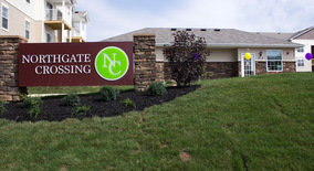 Residences At Northgate Crossing Apartment for rent in Columbus, OH