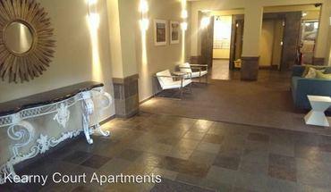 Similar Apartment at 2250 Nw Kearney St