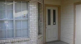 Similar Apartment at 2009 Kirksey Dr.,