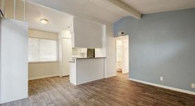 Similar Apartment at 2506 Manor Circle