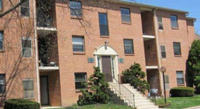 Similar Apartment at 2704 Eagle Rd. Goshen Valley