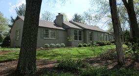 Similar Apartment at 710 W Meade Drive