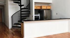Similar Apartment at 1352 Rosa L Parks Blvd 411