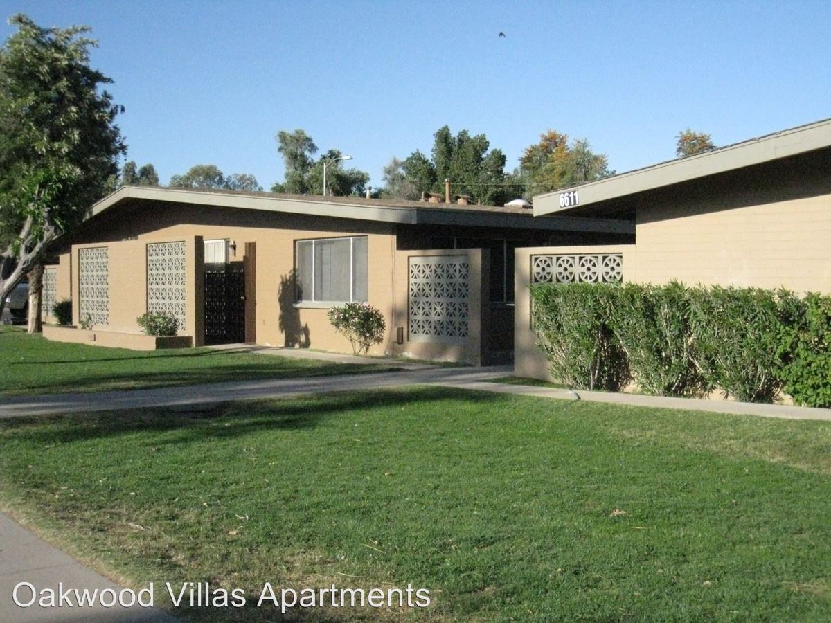 2 Bedrooms 1 Bathroom Apartment for rent at 6603 N. 65th Avenue in Glendale, AZ