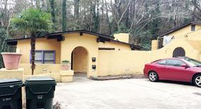 Charming Tuscan With Lots Of Parking Apartment for rent in Macon, GA
