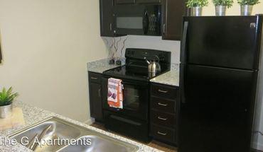 Similar Apartment at 2401 Longview
