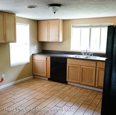 1 Bedroom 1 Bathroom Apartment for rent at 204 Courtyard Cicle in Maryville, TN