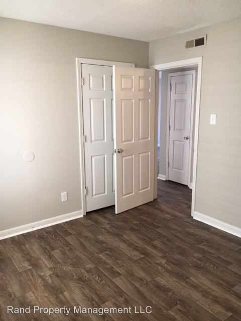 3 Bedrooms 1 Bathroom Apartment for rent at 203 Stone Tree Drive in Maryville, TN