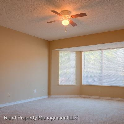 2 Bedrooms 1 Bathroom Apartment for rent at 203 Stone Tree Drive in Maryville, TN